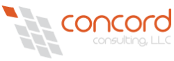 Concord Consulting, LLC